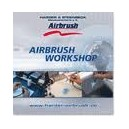 "H&S Airbrush Workshop"" DVD"