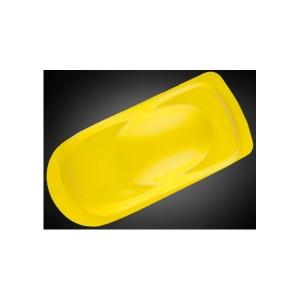 Createx Wicked Airbrush Boje W003 Yellow