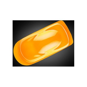 Createx Wicked Airbrush Boje W004 Orange