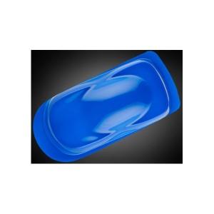 Createx Wicked Airbrush Boje W007 Blue