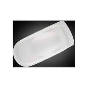 Createx Wicked Airbrush Boje W050 Detail White