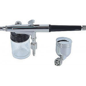 Fimotool Airbrush DS-34