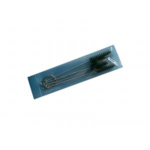 Komplet Četkica za Čišćenje Airbrusheva Fimotool