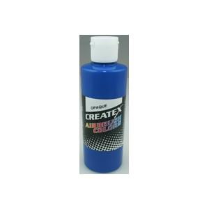 Createx Classic Opaque Blue 60ml