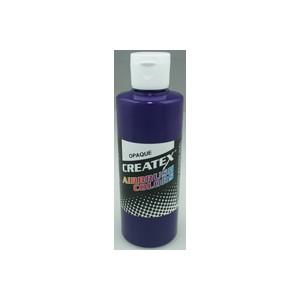 Createx Classic Opaque Purple 60ml