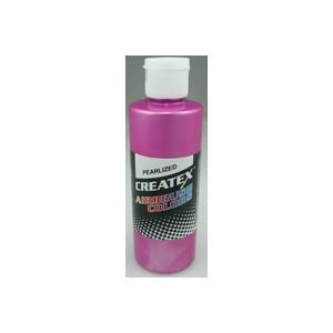 Createx Pearl Magenta 60ml