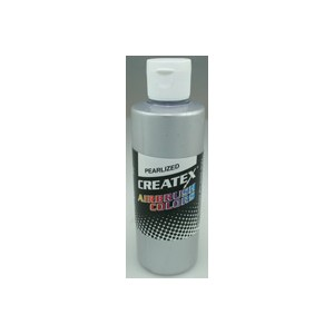 Createx Pearl Plum 60ml