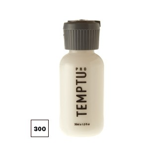 TEMPTU DURA White 30ml