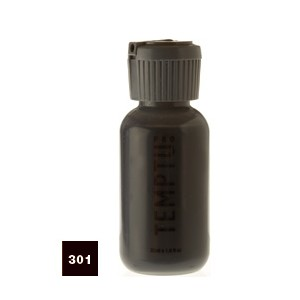 TEMPTU DURA Black 30ml