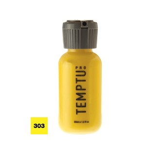 TEMPTU DURA Yellow 30ml