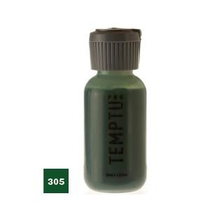TEMPTU DURA Green 30ml
