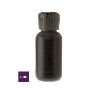 TEMPTU DURA Purple 30ml