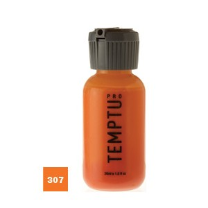 TEMPTU DURA Orange 30ml