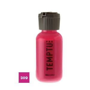 TEMPTU DURA Pink 30ml