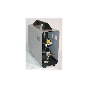 SIL-AIR 50 D - Automatik