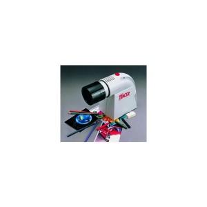 Projektor ARTOGRAPH® TRACER