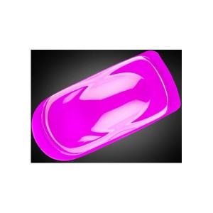 Wicked Fluorescent Purple