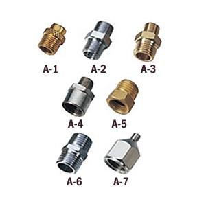 Fimotool Adapter A-4