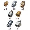 Fimotool Adapter A-6