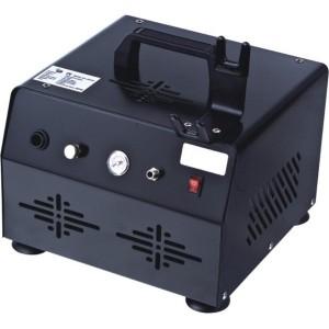 Bezuljni visokoprotočni klipni kompresor AS28
